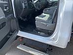 2021 Silverado 5500 Regular Cab DRW 4x4,  Parkhurst Manufacturing Platform Body #81245 - photo 14
