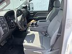 2021 Silverado 5500 Regular Cab DRW 4x4,  Parkhurst Manufacturing Platform Body #81245 - photo 15