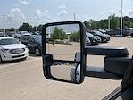 2021 Silverado 5500 Regular Cab DRW 4x4,  Parkhurst Manufacturing Platform Body #81245 - photo 26