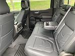 2021 Chevrolet Silverado 1500 Crew Cab 4x4, SCA Performance Black Widow Pickup #81350 - photo 15