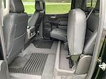 2021 Chevrolet Silverado 1500 Crew Cab 4x4, SCA Performance Black Widow Pickup #81350 - photo 16