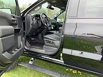 2021 Chevrolet Silverado 1500 Crew Cab 4x4, SCA Performance Black Widow Pickup #81350 - photo 17