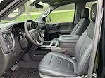 2021 Chevrolet Silverado 1500 Crew Cab 4x4, SCA Performance Black Widow Pickup #81350 - photo 18