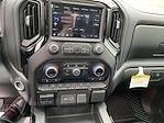 2021 Chevrolet Silverado 1500 Crew Cab 4x4, SCA Performance Black Widow Pickup #81350 - photo 24