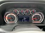 2021 Chevrolet Silverado 1500 Crew Cab 4x4, SCA Performance Black Widow Pickup #81350 - photo 26