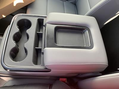 2021 Chevrolet Silverado 5500 Regular Cab DRW 4x4, Cab Chassis #81415 - photo 19