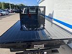 2021 Chevrolet Silverado 5500 Regular Cab DRW 4x4, Cab Chassis #81415 - photo 12