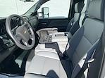 2021 Silverado 5500 Regular Cab DRW 4x4,  Cab Chassis #81415 - photo 17