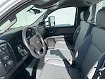 2021 Silverado 5500 Regular Cab DRW 4x4,  Cab Chassis #81415 - photo 18