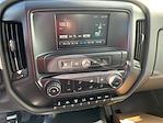 2021 Silverado 5500 Regular Cab DRW 4x4,  Cab Chassis #81415 - photo 21