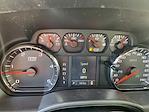 2021 Silverado 5500 Regular Cab DRW 4x4,  Cab Chassis #81415 - photo 23