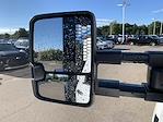 2021 Silverado 5500 Regular Cab DRW 4x4,  Cab Chassis #81415 - photo 25