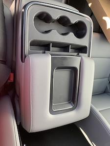 2021 Silverado 5500 Regular Cab DRW 4x4,  Cab Chassis #81726 - photo 18