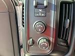 2021 Silverado 5500 Regular Cab DRW 4x4,  Cab Chassis #81726 - photo 23