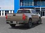 2021 Chevrolet Colorado Crew Cab 4x4, Pickup #81768 - photo 2