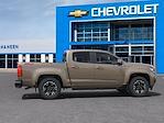 2021 Chevrolet Colorado Crew Cab 4x4, Pickup #81768 - photo 5