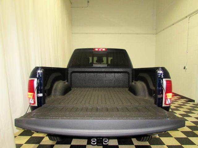 2017 Ram 3500 Crew Cab 4x4 Pickup #453NP - photo 17