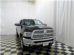 2017 Ram 3500 Crew Cab 4x4 Pickup #453NP - photo 4