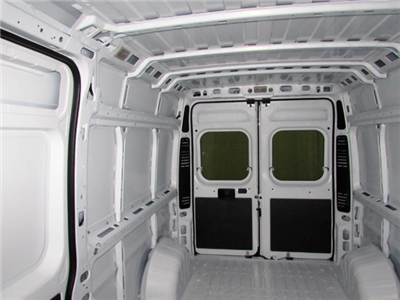 2018 ProMaster 2500 Cargo Van #645NP - photo 27
