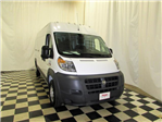 2018 ProMaster 2500 Cargo Van #645NP - photo 4