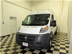 2018 ProMaster 2500 Cargo Van #645NP - photo 6