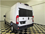 2018 ProMaster 2500 Cargo Van #645NP - photo 8