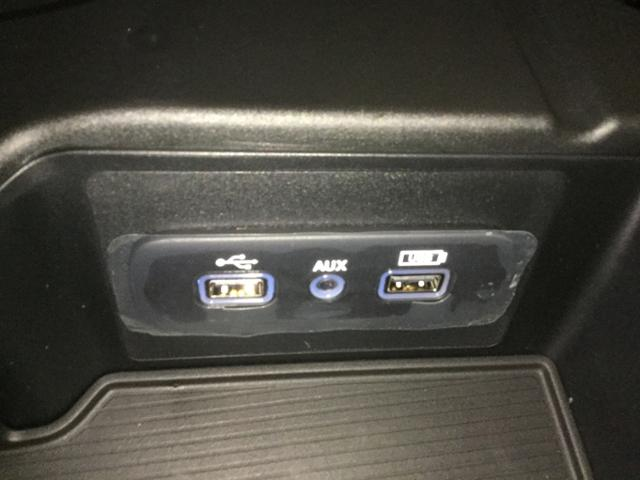 2018 Ram 1500 Quad Cab 4x4 Pickup #763NP - photo 20