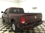 2018 Ram 1500 Quad Cab 4x4 Pickup #763NP - photo 2
