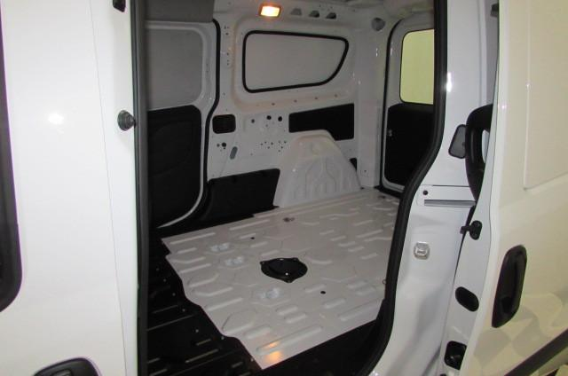 2017 ProMaster City Cargo Van #9684N - photo 24