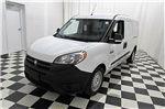 2017 ProMaster City Cargo Van #9684N - photo 1