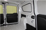 2017 ProMaster City Cargo Van #9684N - photo 22