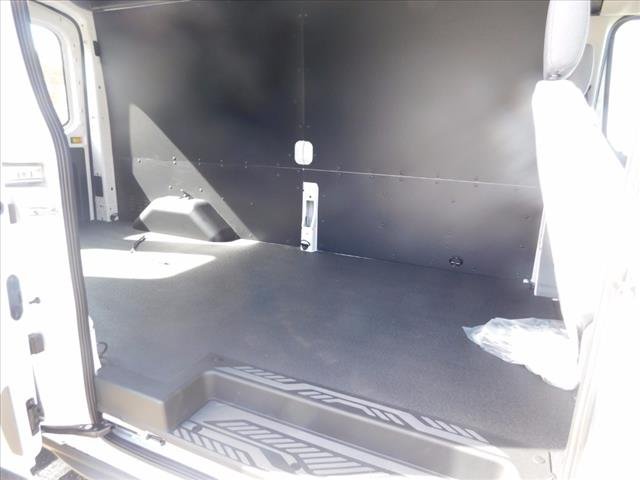 2016 Transit 250 Medium Roof, Cargo Van #T16495 - photo 6