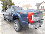 2017 F-250 Crew Cab 4x4, Pickup #T17307 - photo 2