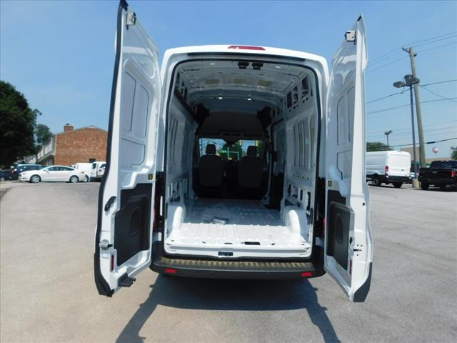 2017 Transit 250 High Roof, Cargo Van #T17360 - photo 7