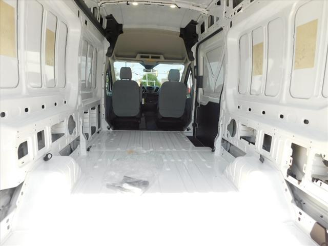 2017 Transit 250 High Roof, Cargo Van #T17360 - photo 8