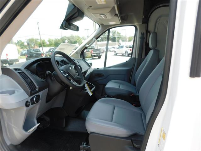 2017 Transit 250 High Roof, Cargo Van #T17360 - photo 9