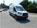 2017 Transit 250 High Roof, Cargo Van #T17360 - photo 1
