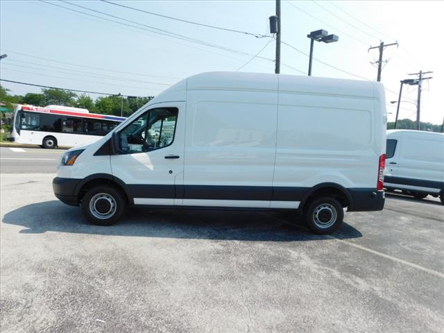 2017 Transit 250 High Roof, Cargo Van #T17384 - photo 18