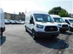 2017 Transit 250 High Roof, Cargo Van #T17384 - photo 1
