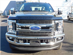 2017 F-250 Crew Cab 4x4 Pickup #T17629 - photo 10