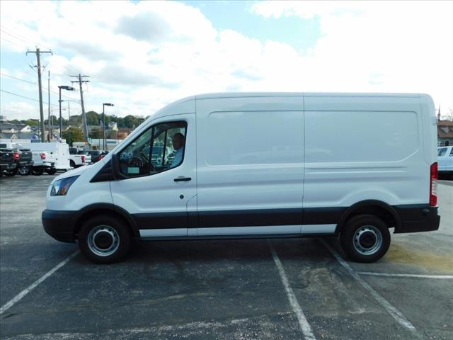 2018 Transit 250 Cargo Van #T18002 - photo 5