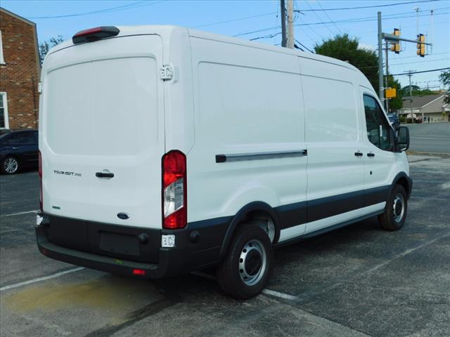 2018 Transit 250 Cargo Van #T18002 - photo 8