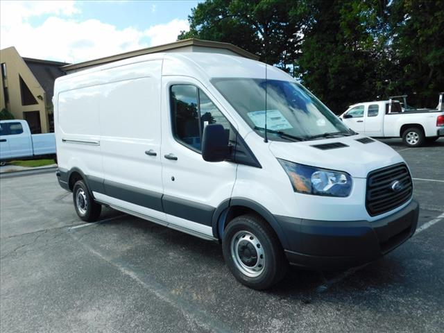 2018 Transit 250 Cargo Van #T18002 - photo 10