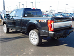 2018 F-250 Crew Cab 4x4 Pickup #T18073 - photo 2
