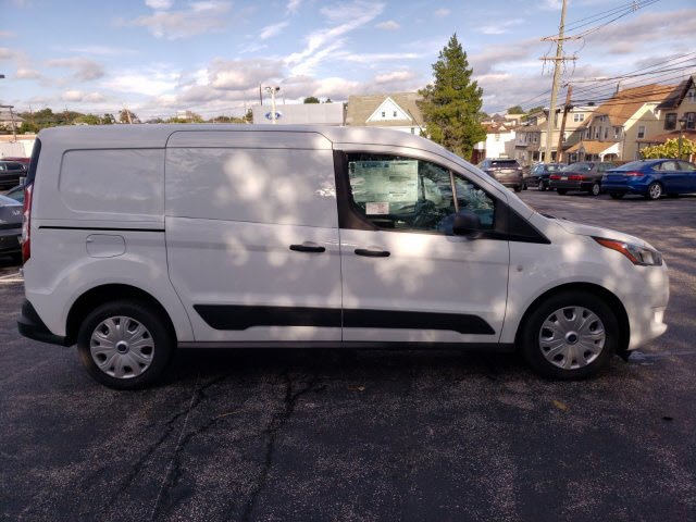 2019 Transit Connect 4x2,  Empty Cargo Van #T19003 - photo 8