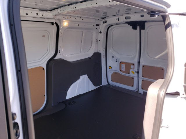 2019 Transit Connect 4x2,  Empty Cargo Van #T19009 - photo 12