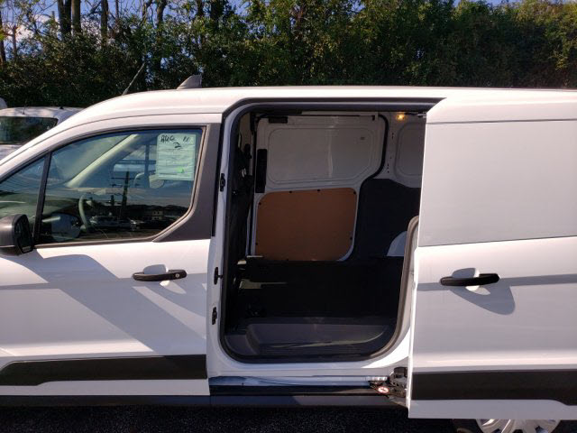 2019 Transit Connect 4x2,  Empty Cargo Van #T19009 - photo 13