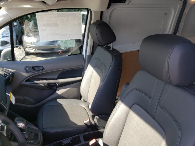 2019 Transit Connect 4x2,  Empty Cargo Van #T19009 - photo 14