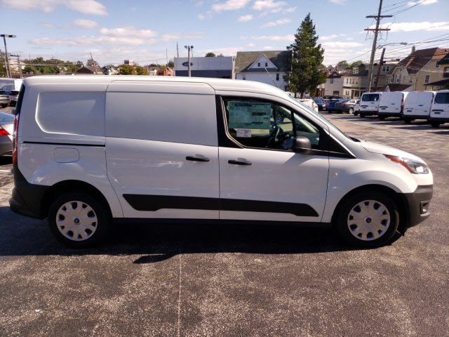 2019 Transit Connect 4x2,  Empty Cargo Van #T19009 - photo 5