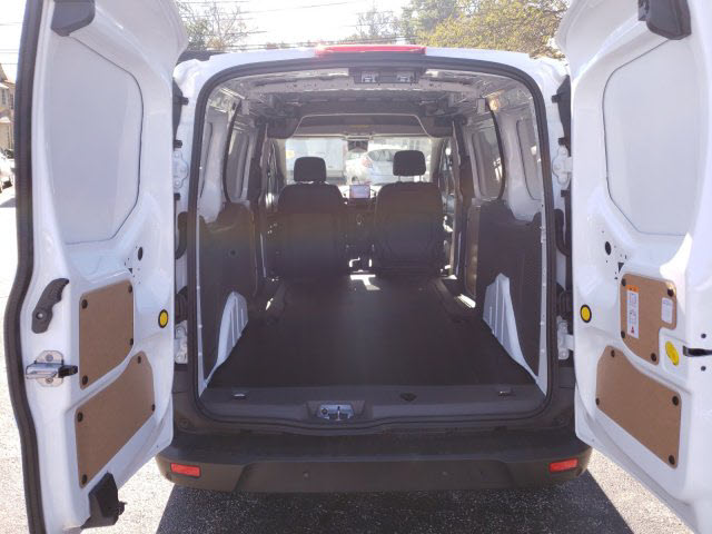 2019 Transit Connect 4x2,  Empty Cargo Van #T19009 - photo 2